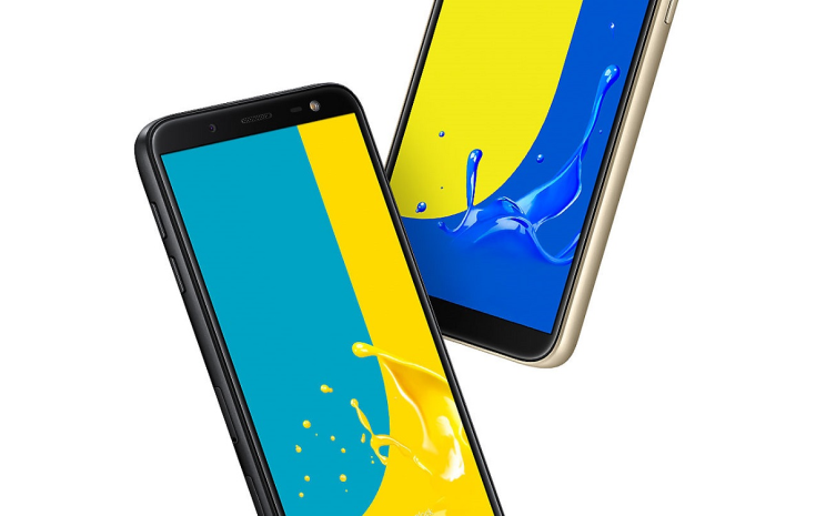 Samsung Galaxy J6 SM-J600F 32GB