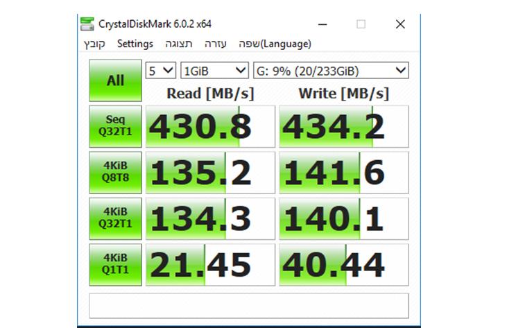 SanDisk SDSSDE60-250G