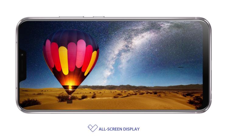 Asus Zenfone 5Z 64GB ZS620KL