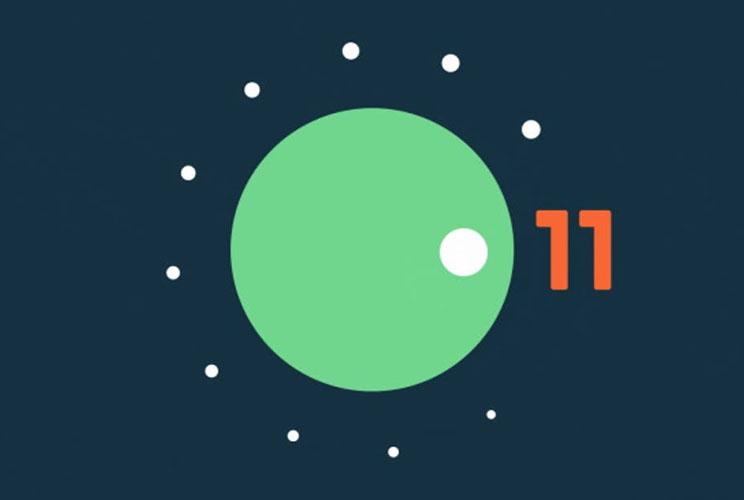 לא רק לפיקסלים: גוגל משיקה את אנדרואיד 11