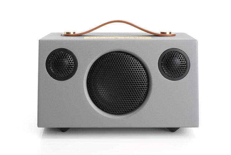 Audio Pro בישראל