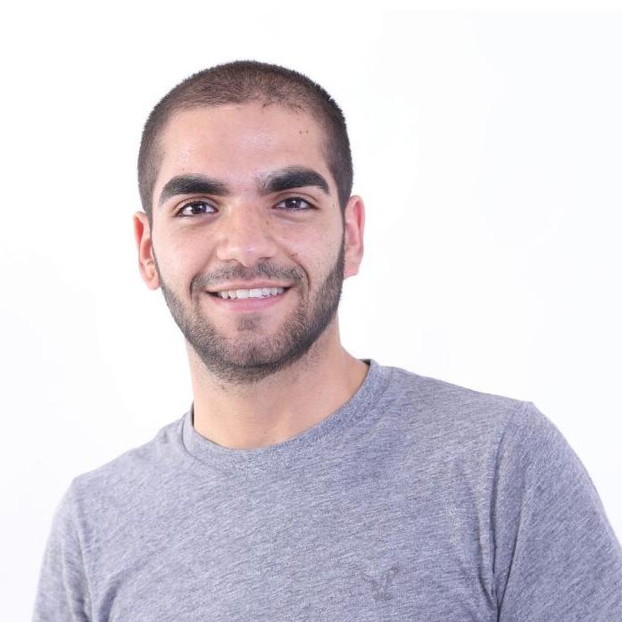 אלי כהן - כתב חדשות