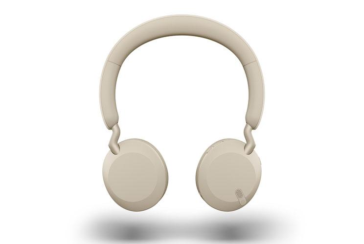 ביקונקט משיקה בישראל מגוון אוזניות ומיקרופונים