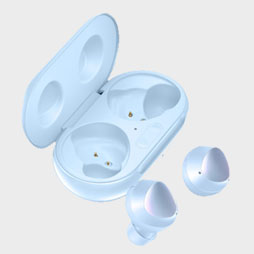 Galaxy Buds Plus בישראל