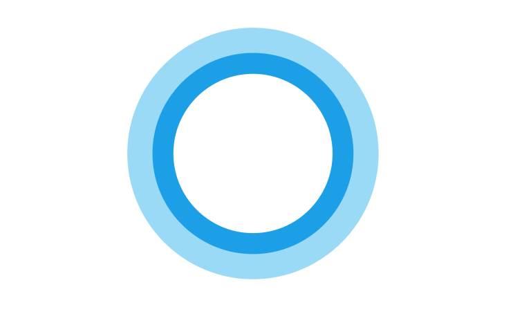 מיקרוסופט תסיר את Cortana מחנויות האפליקציות סשל גוגל ואפל
