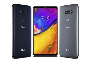 הנה כל מה שאנחנו יודעים על ה-LG V40