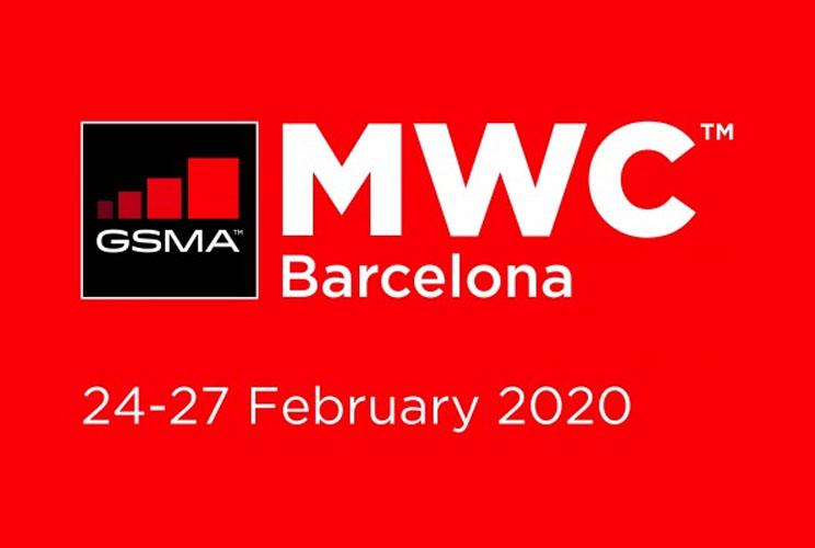 MWC: ההכרעה ביום שישי