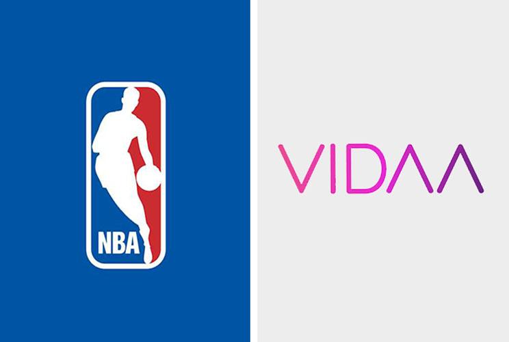 ליגת הכדורסל הטובה בעולם מגיעה לטלוויזיות החכמות של הייסנס וטושיבה