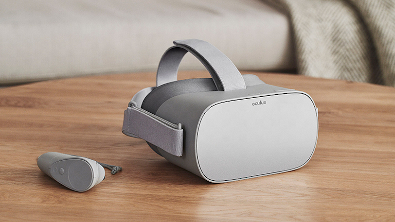 דיווח: אפל מפתחת מספר מוצרי מציאות מדומה ורבודה