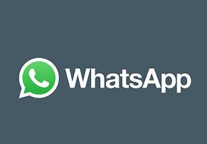 פייסבוק מוותרת לעת עתה על פרסומות באפליקציית WhatsApp