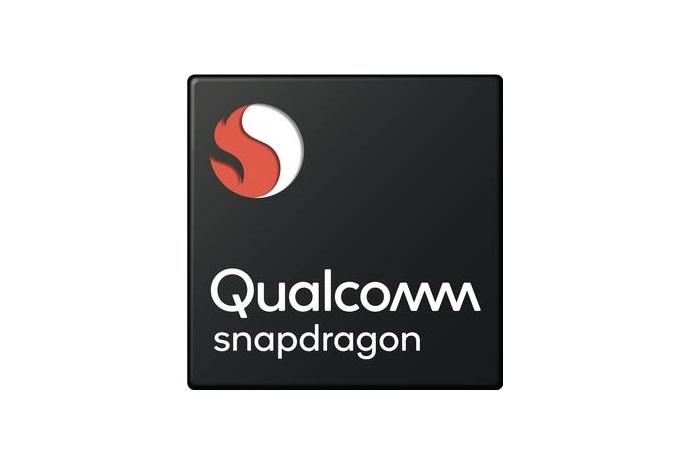 קוואלקום מציגה את מערכת השבבים Snapdragon 215