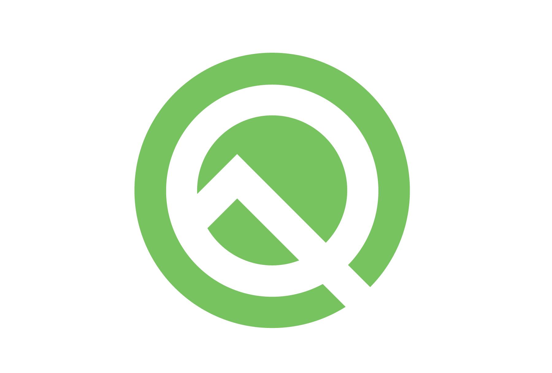 אילו מכשירי שיאומי יקבלו את העדכון ל-Android Q?
