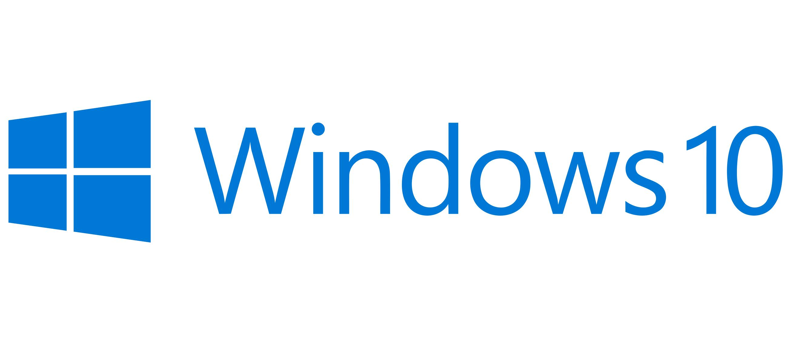 מיקרוסופט תביא ל-Windows 10 הטמעה עמוקה של עוזרות וירטואליות