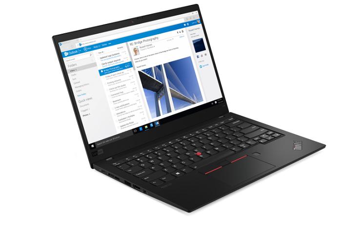לנובו מרעננת את סדרת מחשבי ThinkPad