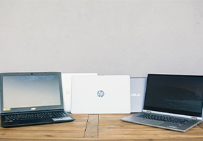 חזרה ללימודים: בדקנו 6 מחשבים ניידים עד 3000 ש