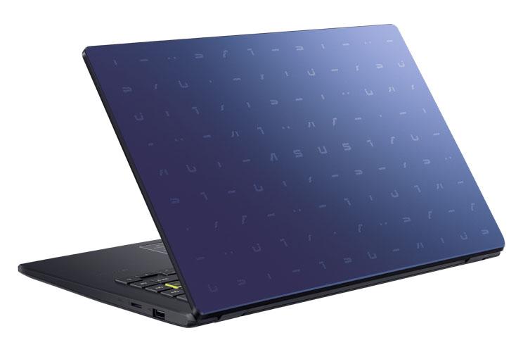 אסוס משיקה מחשבים ניידים חדשים