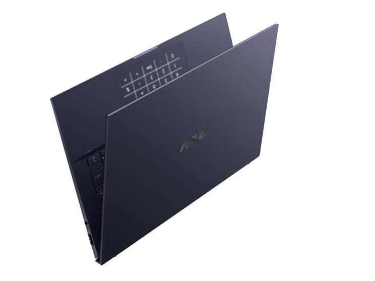 אסוס מרעננת את סדרת מחשבי ProArt ו-ZenBook