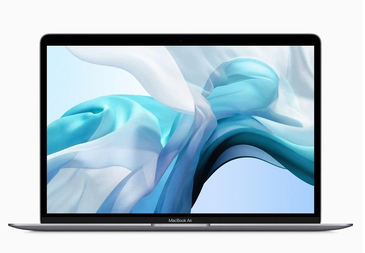 אפל מאשרת תקלת איתחולים ב-MacBook Pro 13 2019; כך תפתרו אותה