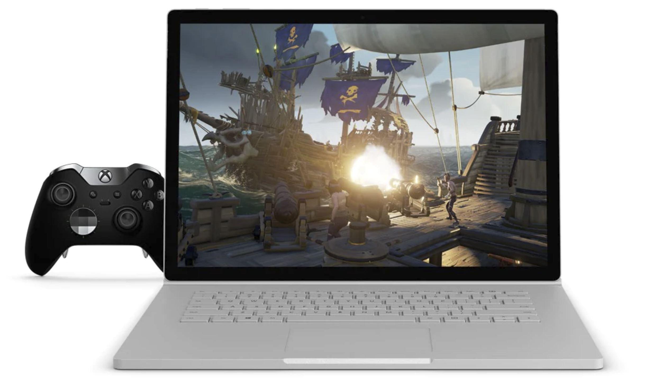 מיקרוסופט תקיים אירוע ב-2 באוקטובר; תציג מחשבי Surface חדשים