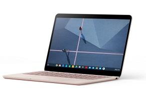 גוגל מכריזה על מוצרים חדשים למותגי Nest ו-PixelBook