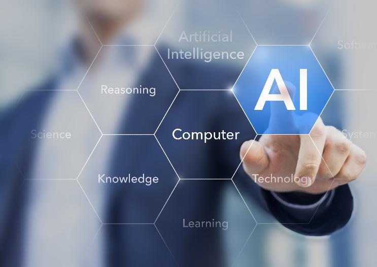 היום שבו אינטלגנציה מלאכותית תשלוט