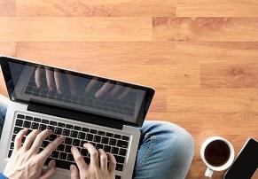 האם לשכור מחשב נייד לשימוש ביתי זו החלטה נכונה?