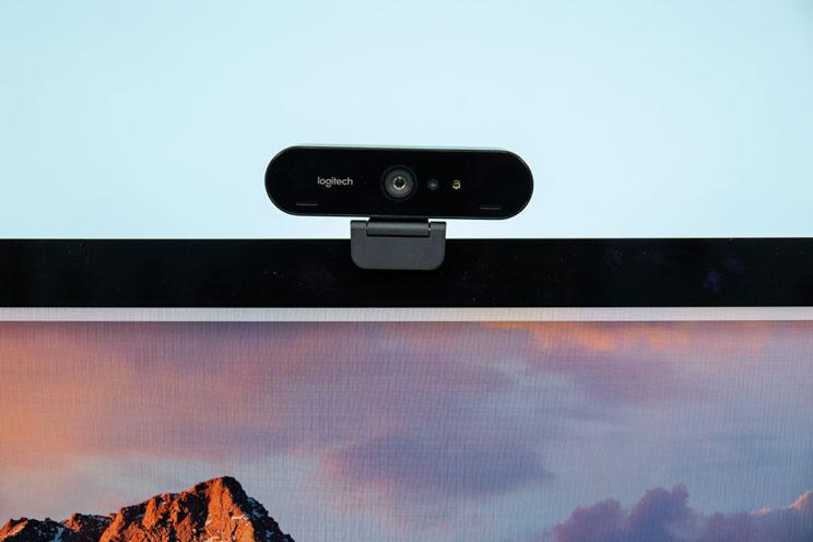 מבחן מצלמות רשת