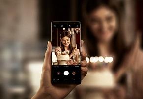 דיווח: סמסונג תאחד בין סדרות הדגל Galaxy Note ו-Galaxy S