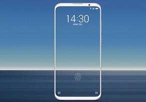 מייזו מאשרת: סמארטפון ה-Meizu 16X יוכרז בחודש הבא