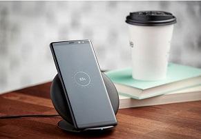 דיווח: Galaxy Note 9 עשוי להפוך לרשמי ב-9 באוגוסט