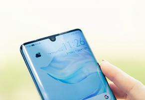 אלו מכשירי וואווי שיעודכנו ל-Android Q 10