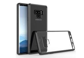 לקראת ההכרזה: כל מה שידוע לנו על ה-Galaxy Note 9
