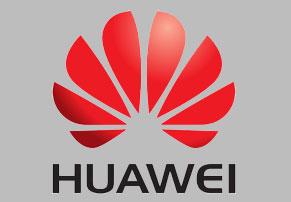 Huawei רושמת פטנט עבור סמארטפון מתקפל