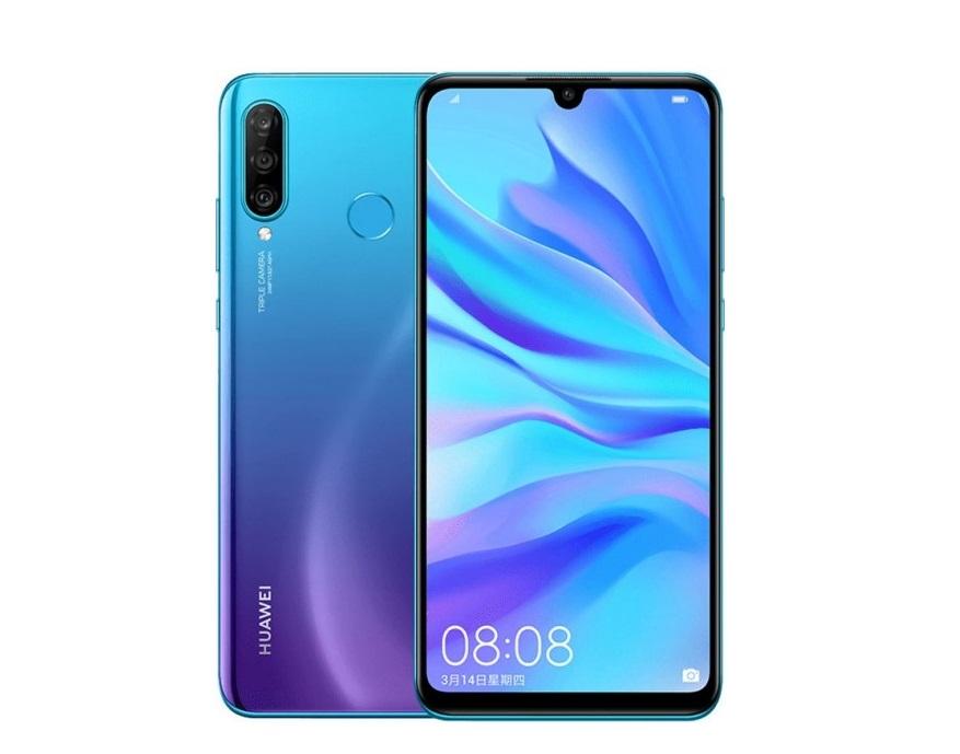 לקראת ההכרזה: כל מה שאנחנו יודעים על סדרת Huawei P30