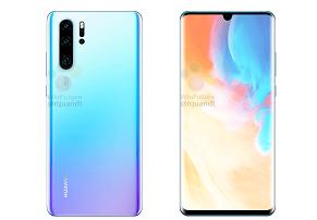 לקראת ההכרזה: הנה כל מה שאנחנו יודעים על סדרת Huawei P30