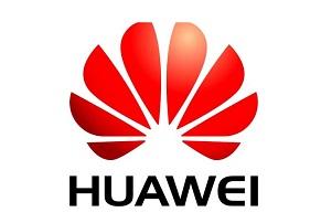 דיווח: וואווי עשויה להכנס לשוק הטלוויזיה