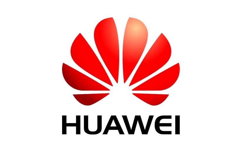 דיווח: הממשל האמריקאי דוחה ל-90 ימים חלק מההגבלות על Huawei