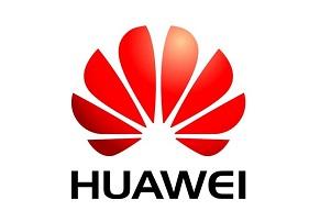 דיווח: וואווי מצפה לירידה של 40 עד 60 אחוזים במכירות הסלולר