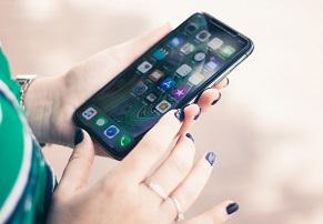 אפל עשויה להמשיך עם שקע Lightning באייפונים שיוכרזו השנה