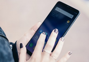 Xiaomi Mi Max 4 יגיע עם מצלמת 48 מגה פיקסל