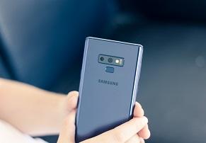 דיווח: Galaxy Note 10 ו-Galaxy S11 יגיעו ללא שקע 3.5 מ