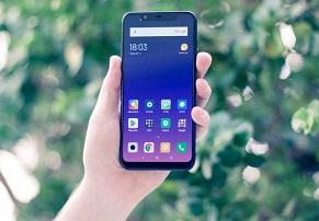 דיווח: מחיר ה-Xiaomi Mi 9 יהיה הגבוה ביותר בסדרה