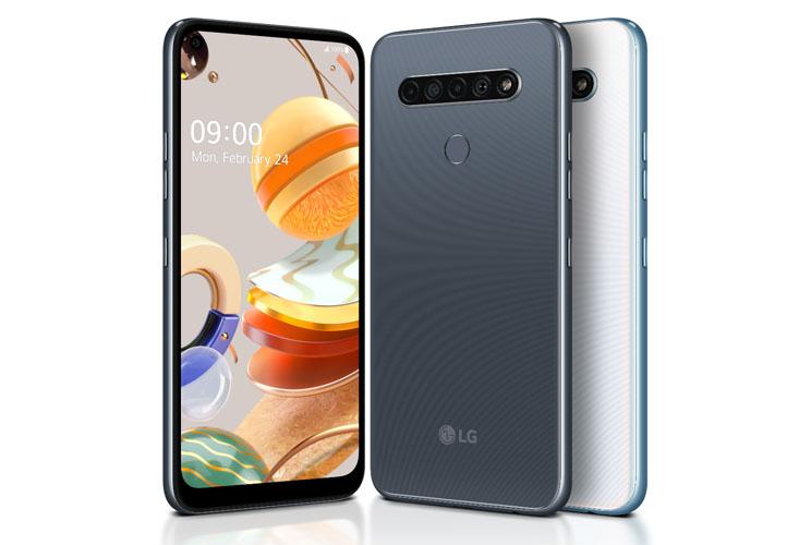 LG משיקה 3 מכשירים חדשים בישראל