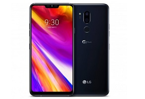 רגע לפני ההכרזה: זה מה שאנחנו יודעים על ה-LG G7 ThinQ