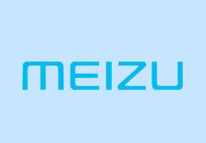 סדרת הדגל Meizu 15 נחשפת ברשת עם 3 דגמים שונים