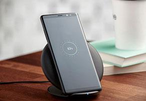 סמסונג עשויה להשיק את ה-Galaxy Note 9 מוקדם מהצפוי