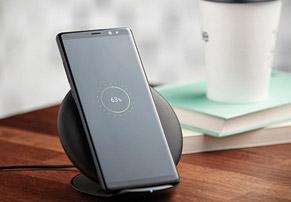מה אנחנו יודעים על ה-Samsung Galaxy Note 9?