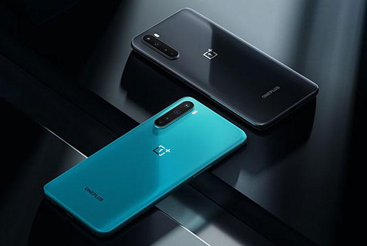 הוכרז: OnePlus Nord - מפרט מרשים ב-1,700 שקלים