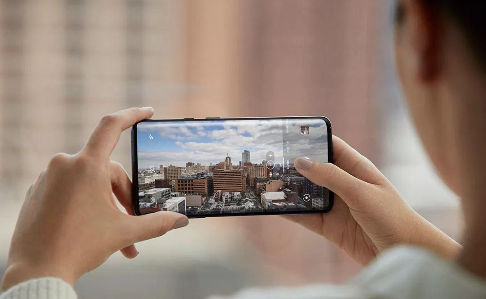 עוד לפני ההשקה בארץ: סל נאו מורידה את מחירי ה-OnePlus 7 Pro