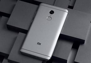Xiaomi Redmi Note 4 החדש הושק בישראל
